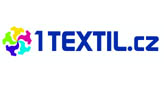 1textil.cz - import of promotional textiles