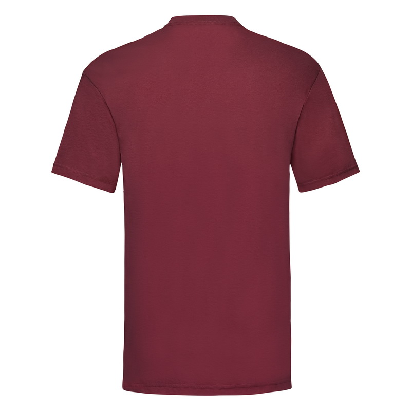 Pánské tričko Valueweight T