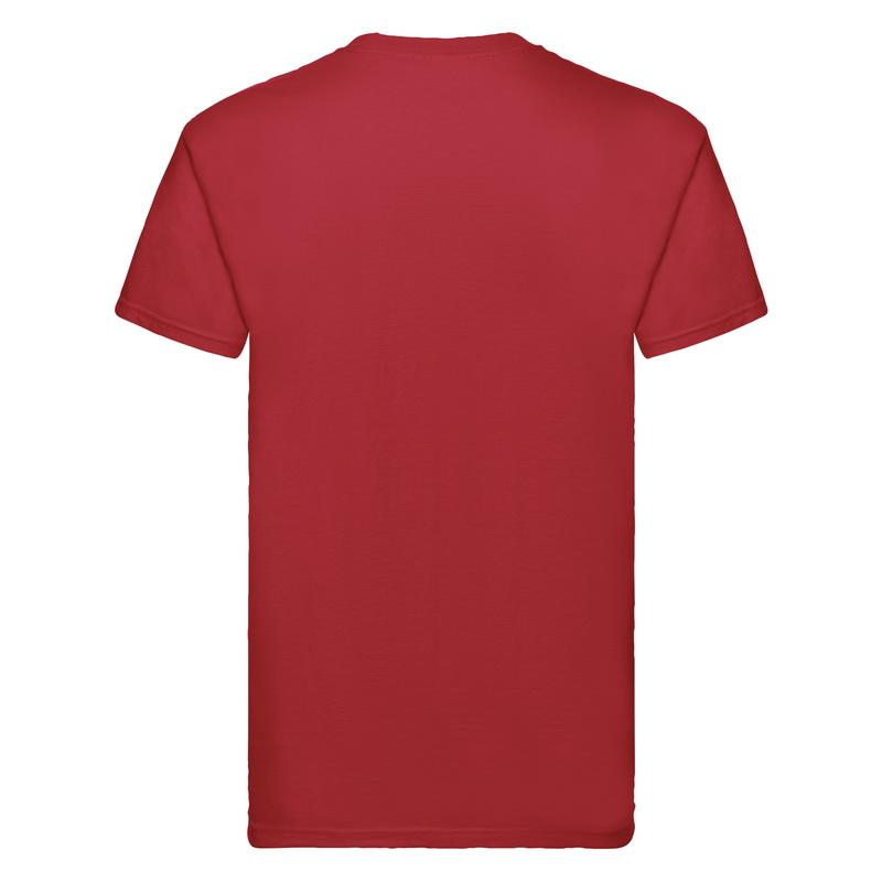 Pánské trièko Super Premium T