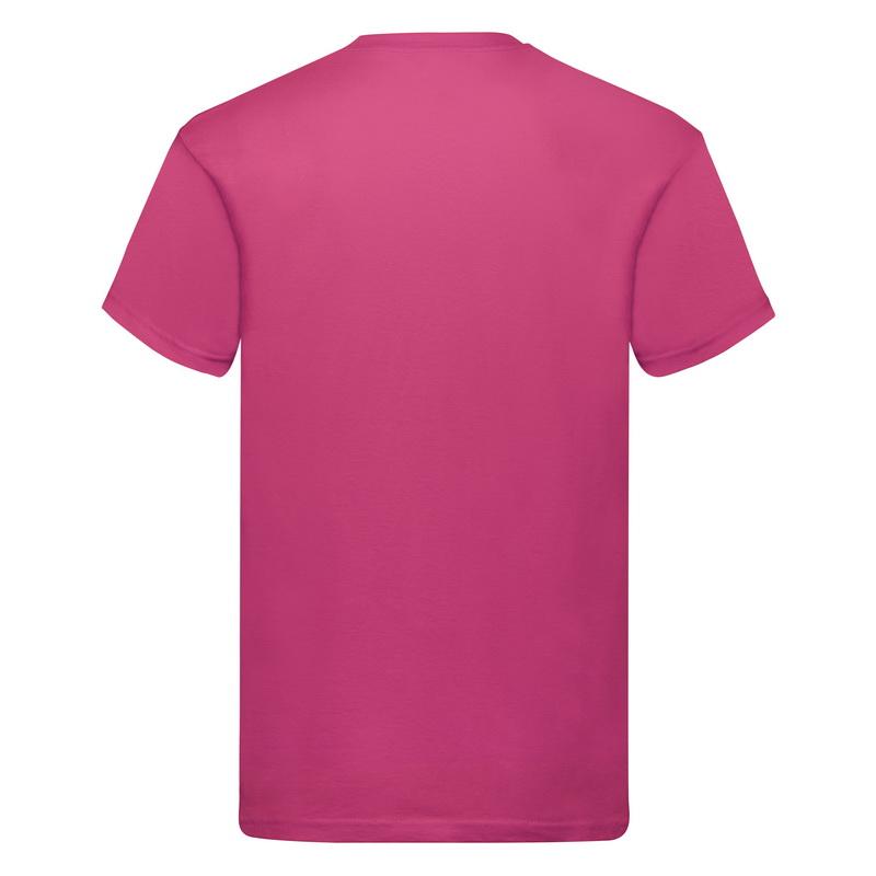 Pánské tričko Original T