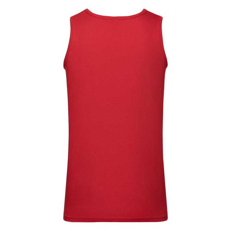 Pánské tílko Valueweight Athletic Vest