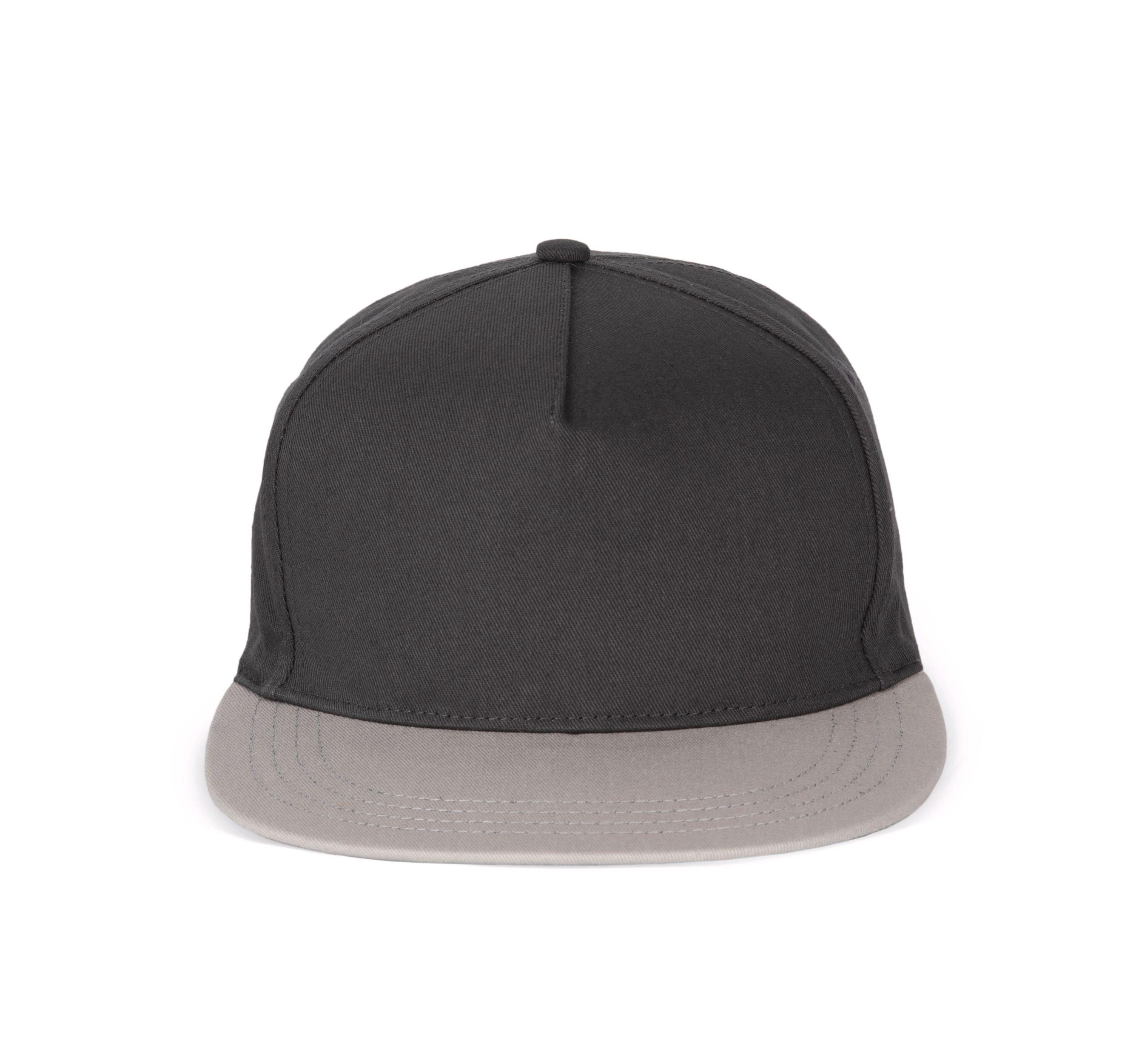 Èepice s kšiltem Snapback cap