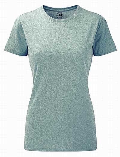 57740f3455c Dámské tričko melír HD Sublimation - Výprodej - katalog ...