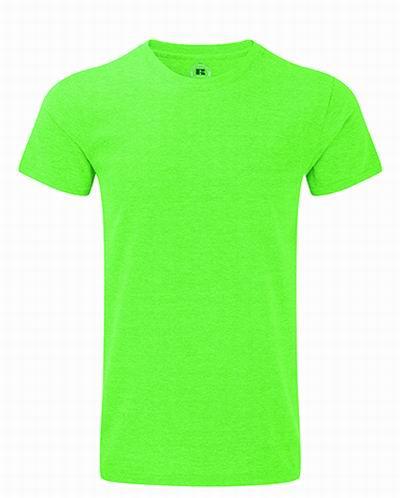 11dfe68debe Pánské tričko melír HD Sublimation - Výprodej - reklamni-textil.haka ...