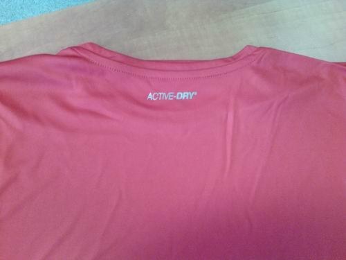 Dámské sportovní trièko Active Sports-T