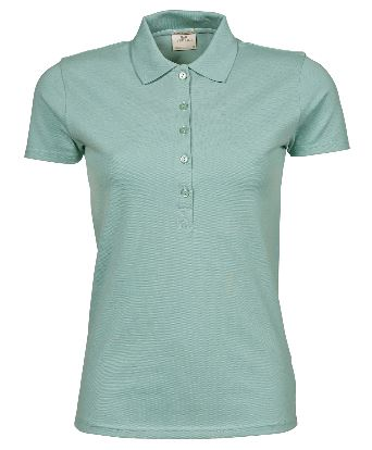 Dusty Green