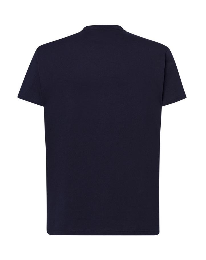 Pánské trièko krátký rukáv