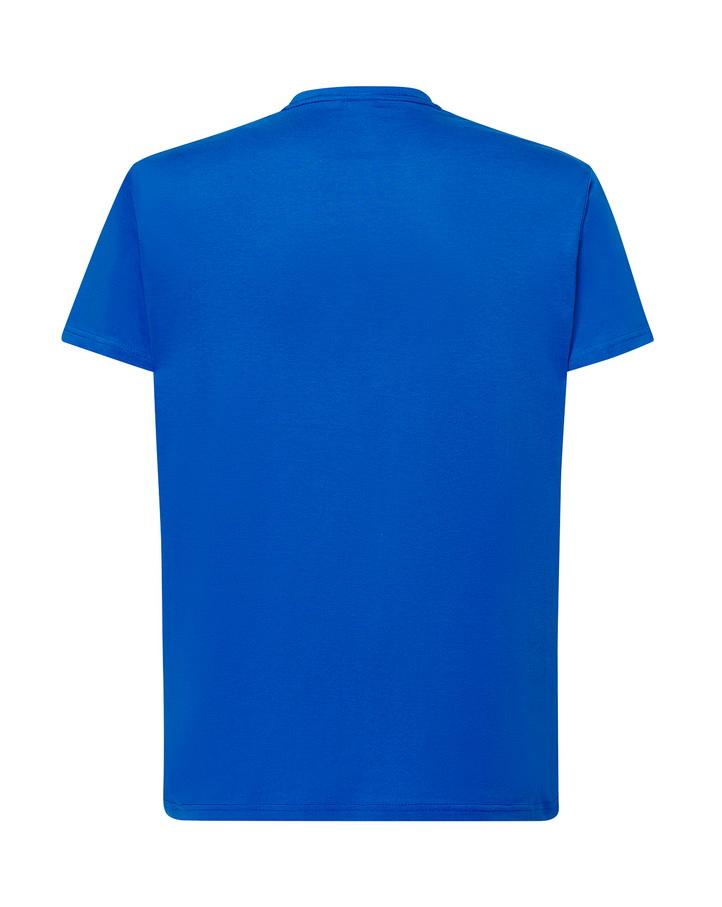 Pánské trièko Regular Premium