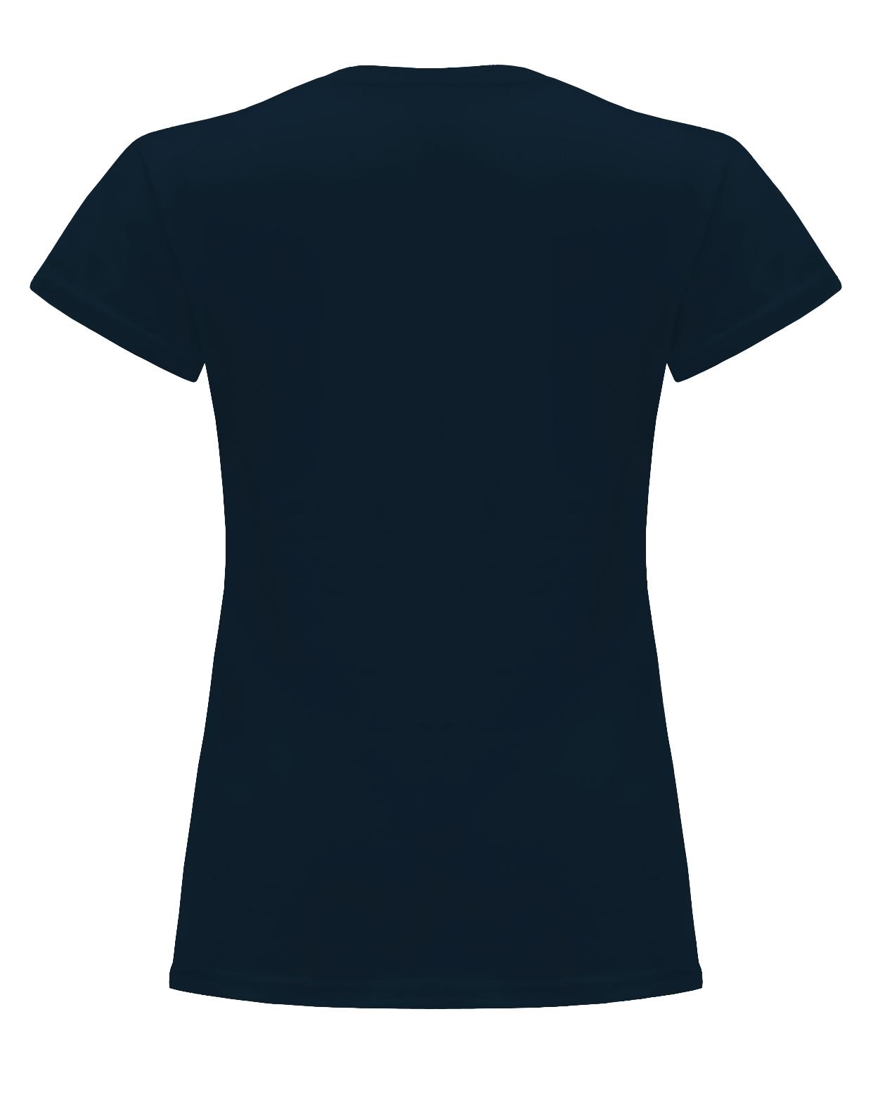 Dámské trièko Regular Lady Comfort